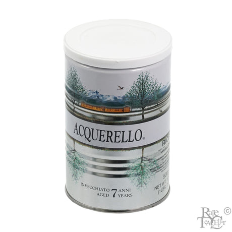 Acquerello 7 Year Rice - Rare Tea Cellar