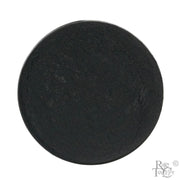 Activated Charcoal Powder - Rare Tea Cellar