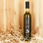 Autrefois Virgin Olive Oil
