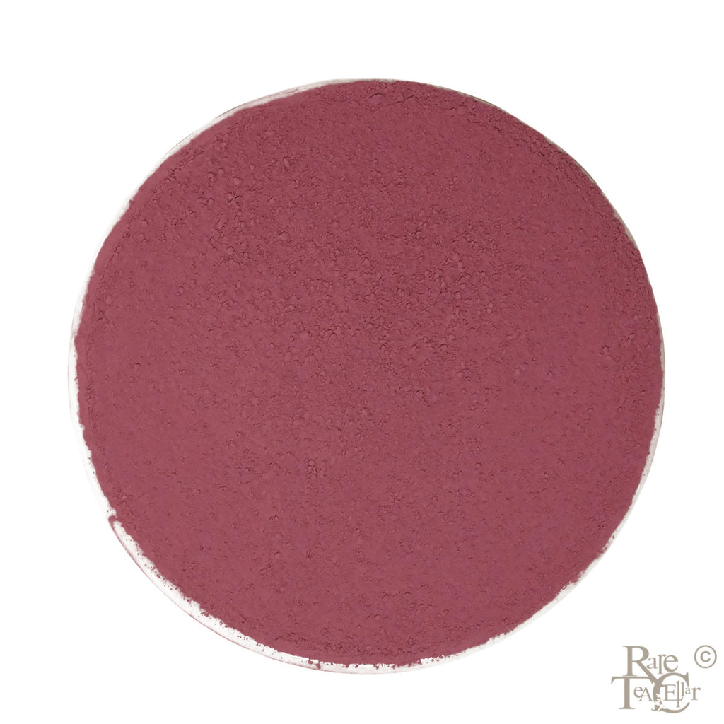 Beet Root Powder - Drum Dried - Rare Tea Cellar