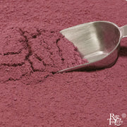 Beet Root Powder - Drum Dried