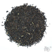 Black Citron Ice - Rare Tea Cellar