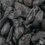 Peeled Black Garlic - Rare Tea Cellar
