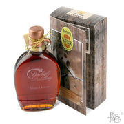 Burton's Applejack Brandy Maple Syrup - Rare Tea Cellar
