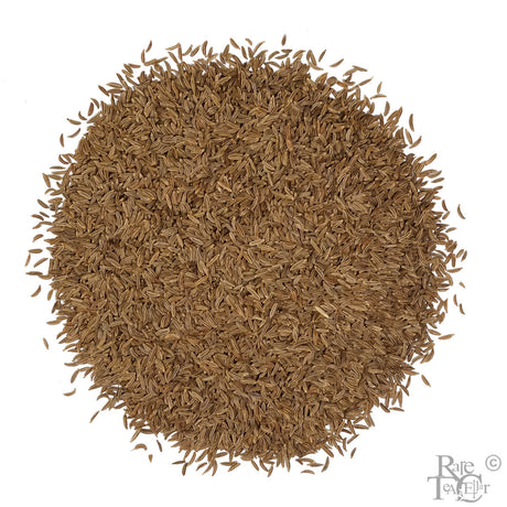 Caraway Seeds - Rare Tea Cellar