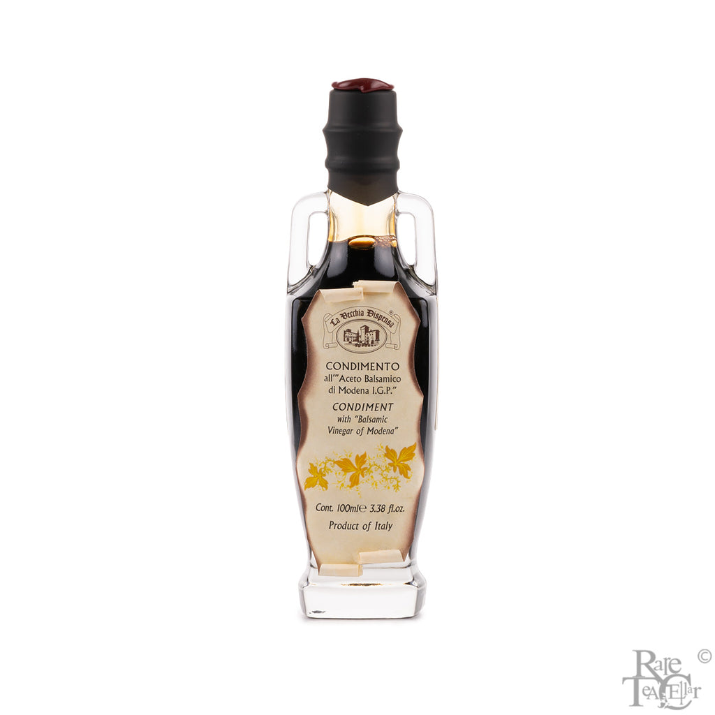 Il Condimento 30 year Balsamic Vinegar