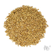 Coriander Seeds - Rare Tea Cellar