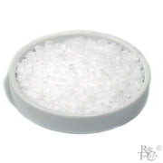 Cypress White Pyramid Sea Salt