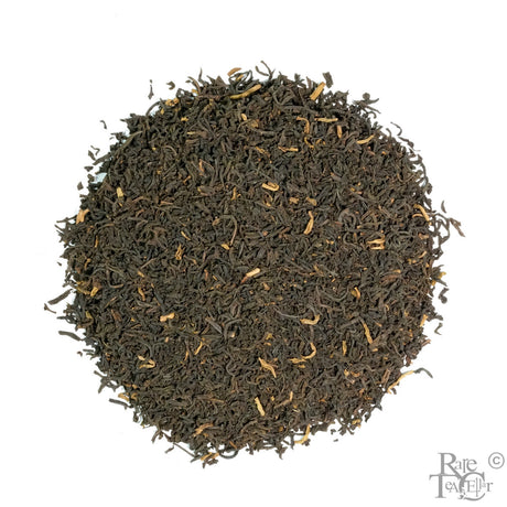 Decaf Regal Earl Grey