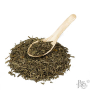 Decaf Sweet Dreams Sencha - Rare Tea Cellar