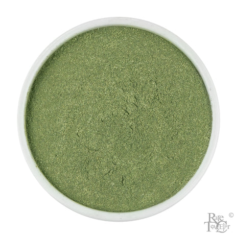 Electric Blue Sweet Seoul Matcha - Rare Tea Cellar
