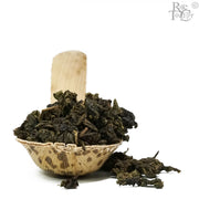 Emerald Spring Thai Oolong