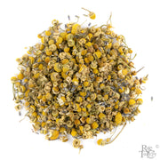 Emperor's French Chamomile Lavender - Rare Tea Cellar