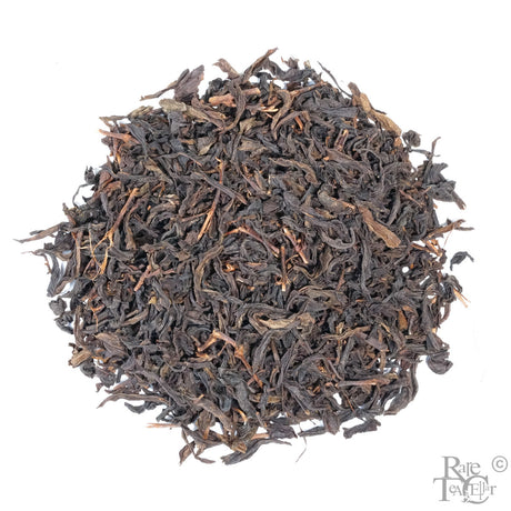 Emperor's Private Reserve Ruby Oolong