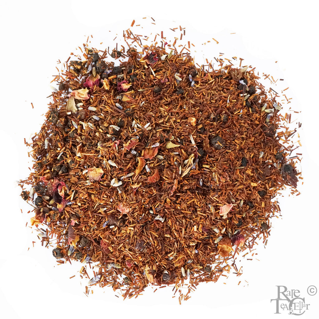 Fields of France Rooibos (Organic)