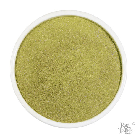 Freeze Dried English Garden Mint Powder