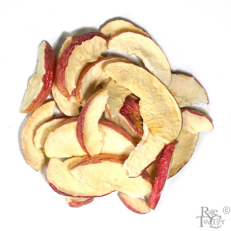 Freeze Dried Fuji Apple