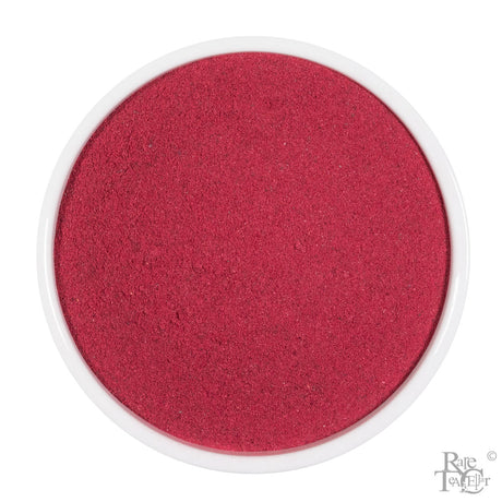 Freeze Dried Plum Powder