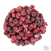 Freeze Dried Tart Cherry