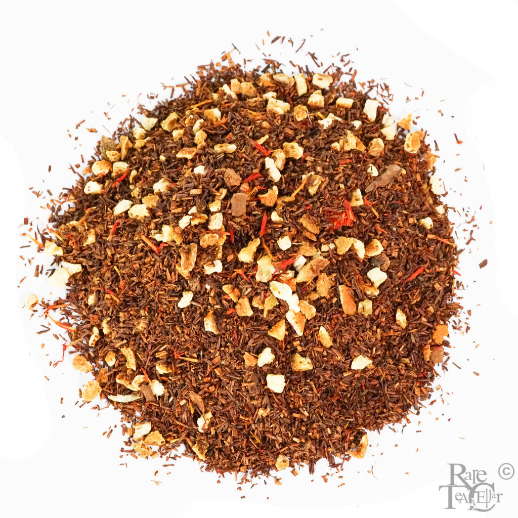 Gingerbread Dream Rooibos