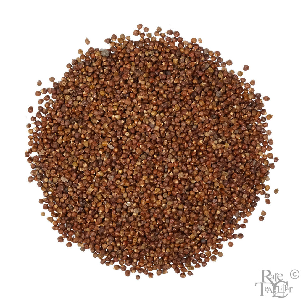 Grains Of Paradise - Rare Tea Cellar