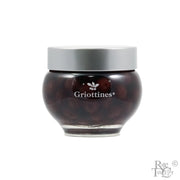 Griottines Originale (Morello Cherries in Kirsch) - Rare Tea Cellar