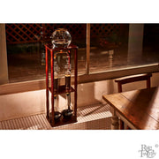Professional Kyoto Drip Tower by Hario - Rare Tea Cellar