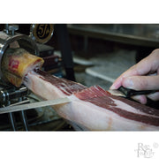 Iberico Tools - Carving Knife