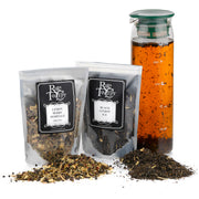 Iced Tea Of The Month - Rare Tea Cellar