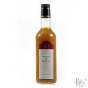 Jean-Marc Montegottero Mango Vinegar - Rare Tea Cellar