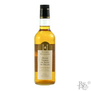 Jean-Marc Montegottero  Huilerie Beaujolaise Virgin Pecan Nut Oil