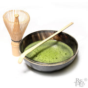 Matcha Tea Scoop - Rare Tea Cellar