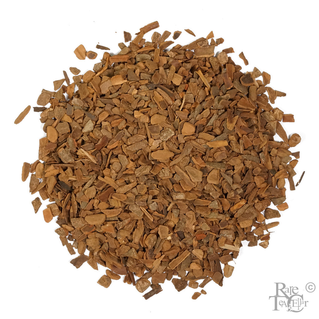 Mekong Cinnamon Chopped