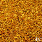 Michigan Wild Bee Pollen Granules