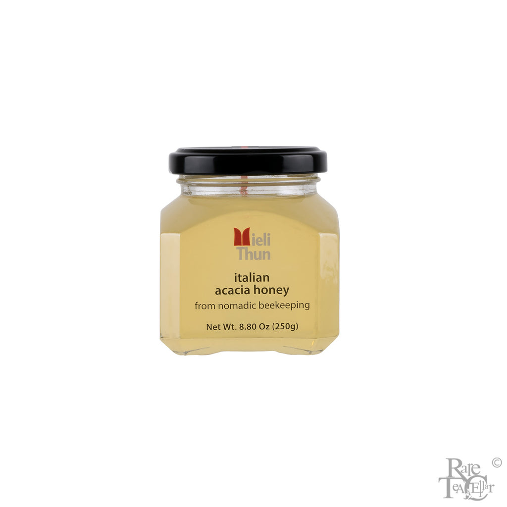 Mieli Thun Acacia - Italian Acacia Honey - Rare Tea Cellar