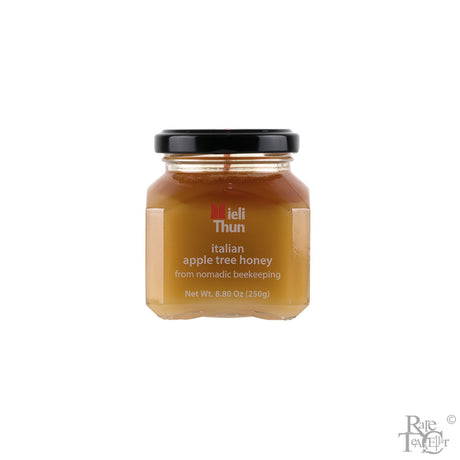 Mieli Thun Melo - Apple Blossom Honey - Rare Tea Cellar