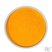 Orange Cheddar Cheese Powder - Rare Tea Cellar