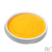 Orange Cheddar Cheese Powder