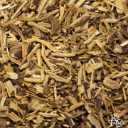 Pure Heirloom Licorice Root
