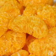 RTC Freeze Dried Satsuma Mandarin