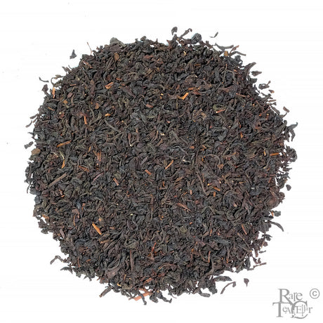 RTC Regal Earl Grey (Organic)