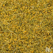 RTC Wild Foraged Dill Pollen - Rare Tea Cellar