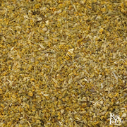 RTC Wild Foraged Fennel Pollen - Rare Tea Cellar