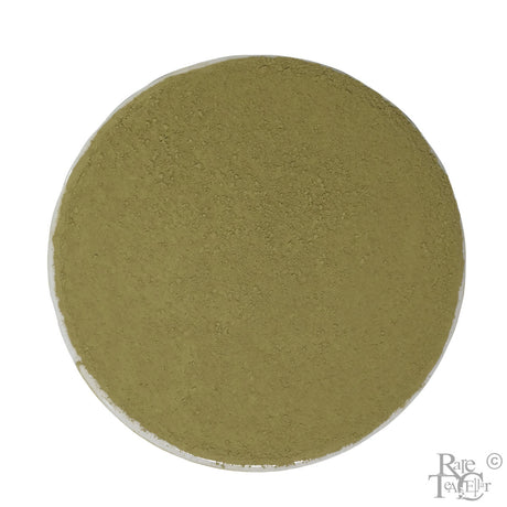RTC Stone Ground Emerald Sencha Powder - Rare Tea Cellar