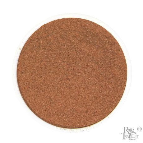 Reserve Ceylon Cinnamon Powder - Rare Tea Cellar
