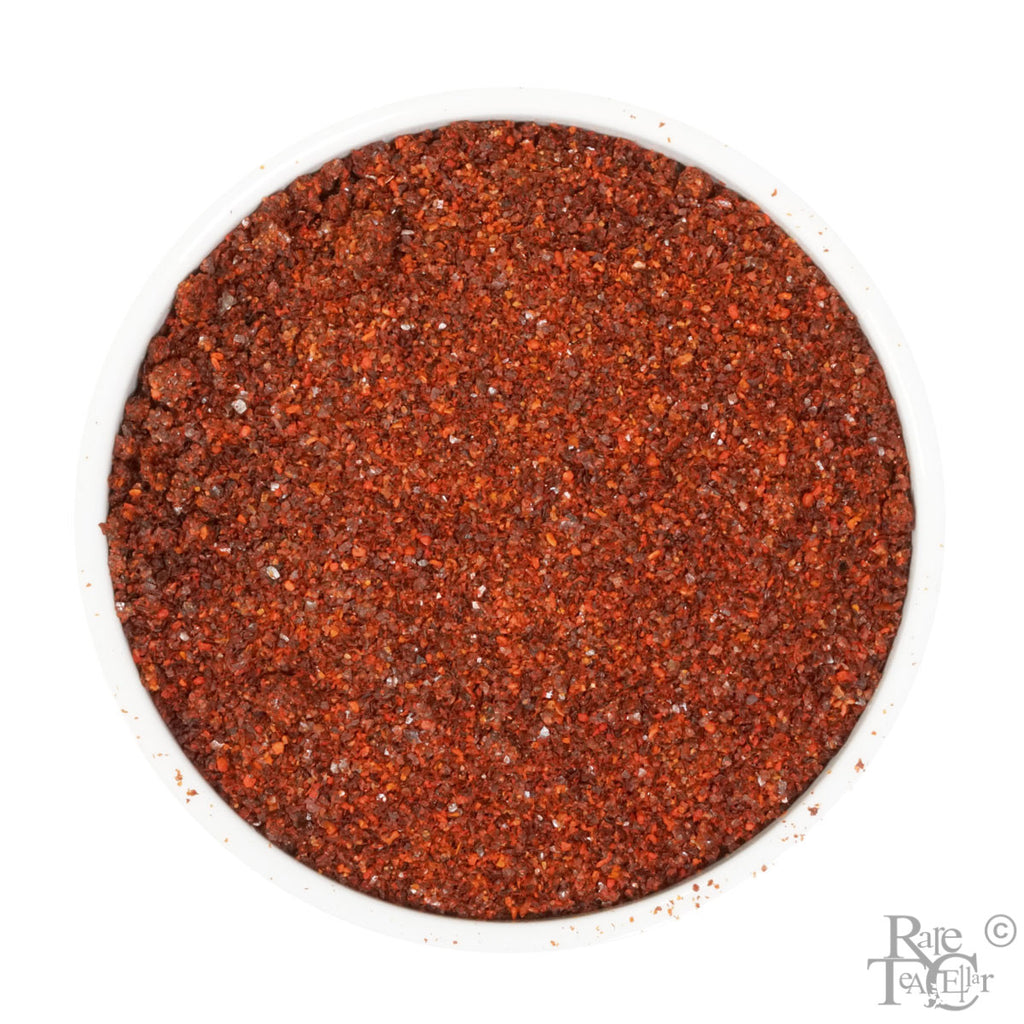 Reshampatti Chili Powder - Rare Tea Cellar