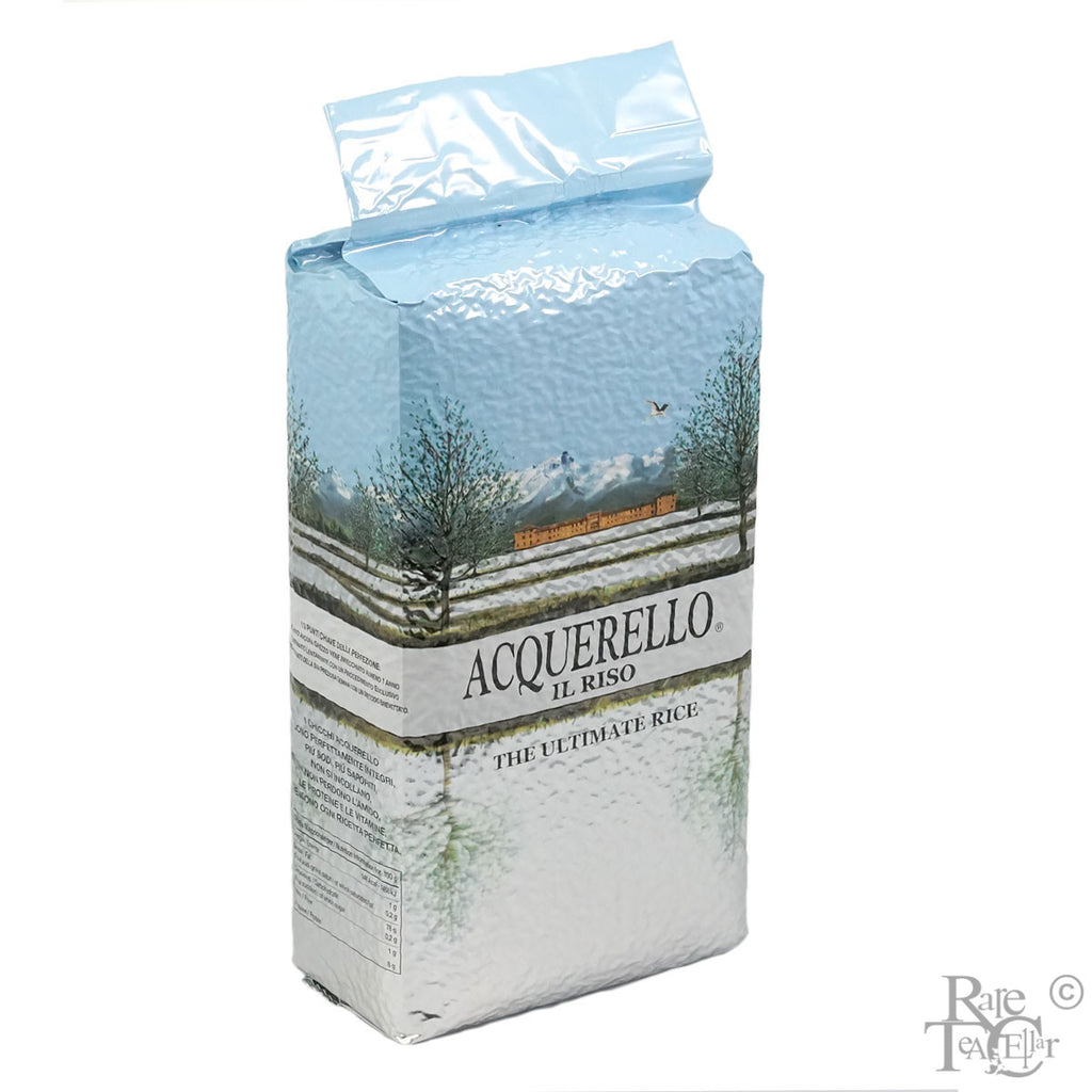 Acquerello 2 Year Rice
