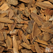 Saigon Cinnamon Bark - Rare Tea Cellar