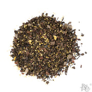 Emperor's Private Reserve 24K Gold Winter Perigord Black Truffle Hot Chocolate Pu-erh - Rare Tea Cellar