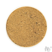 Wild Porcini Powder - Stone Ground, Oregon - Rare Tea Cellar